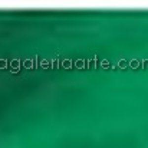 616 verde esmeralda van gogh 40ml