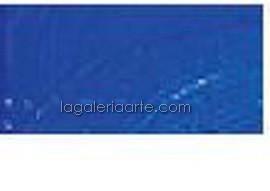 504 azul ultramar van gogh 40ml
