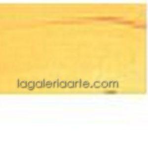 223 Amarillo Napoles Oscuro Van Gogh 40ml