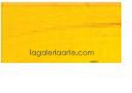 268 amarillo azo claro van gogh 40ml