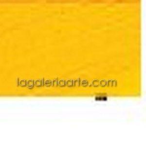269 amarillo azo medio van gogh 40ml
