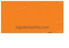 276 anaranjado azo van gogh 40ml