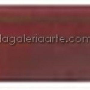 347 Rojo Indio Van Gogh 40ml