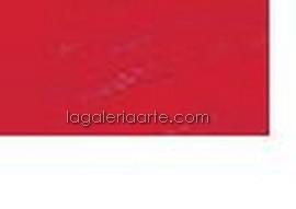 372 rojo permanente van gogh 40ml
