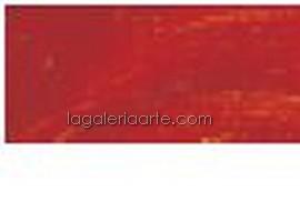 378 Rojo Oxido Transparente Van Gogh 40ml