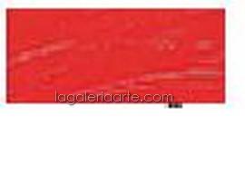 393 rojo azo medio van gogh 40ml