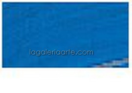 511 Azul Cobalto Van Gogh 40ml