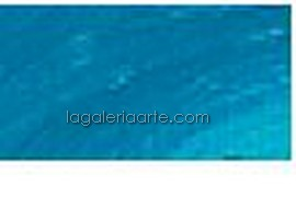 535 azul ceruleo ftalo van gogh 40ml