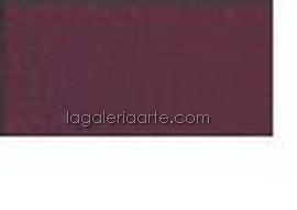 538 violeta de marte van gogh 40ml