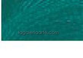 565 azul turquesa ftalo van gogh 40ml
