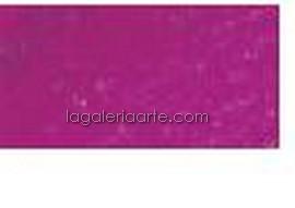 567 violeta rojo permanente van gogh 40ml
