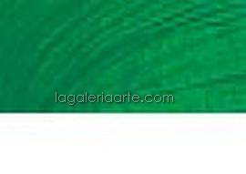 619 Verde Permanente Oscuro van gogh 40ml