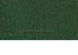654 verde pino van gogh 40ml
