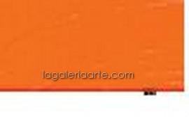 211 anaranjado cadmio van gogh 40ml