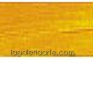 244 amarillo indio van gogh 40ml