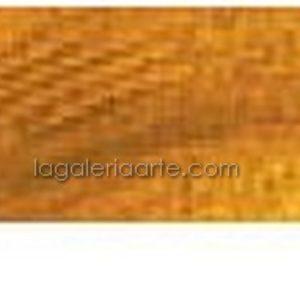 265 amarillo oxido transparente van gogh 40ml