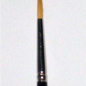 Pincel TAKER serie 4190