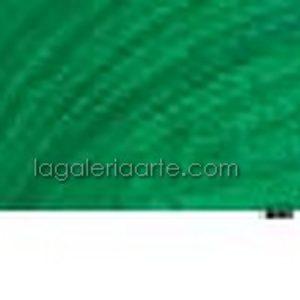 675 verde ftalo van gogh 40ml