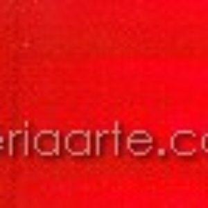 Oleo PIZARRO Atelier 32 Rojo Escarlata 150ml