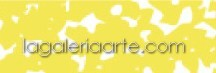 201.7 Pastel Rembrandt Amarillo Claro