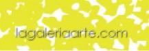 205.5 Pastel Rembrandt Amarillo Limon
