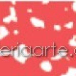 370.7 Pastel Rembrandt Rojo Permanente Claro