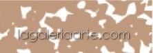 409.9 Pastel Rembrandt Tierra Sombra Tostada