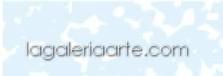 505.10 Pastel Rembrandt Azul Ultramar Claro