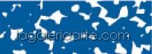 506.3 Pastel Rembrandt Azul Ultramar Oscuro