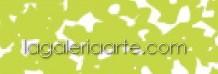 633.5 Pastel Rembrandt Verde Amarillo Permanente