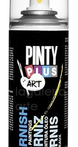 Barniz Oleo PINTY PLUS ART 200ml