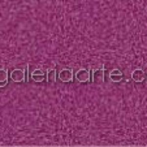 507 Violeta 50x65cm 3 unidades