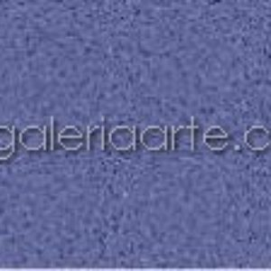 150 Azul Lavanda 50x65cm 3 unidades