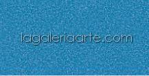 595 Azul Turquesa 50x65cm 3 unidades