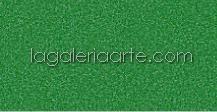 Mi Teintes 575 Verde Billar 50x65cm 3 unidades