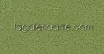 475 Verde Manzana 50x65cm 3 unidades