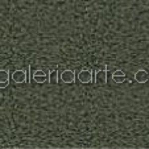 448 Verde Mar 50x65cm 3 unidades