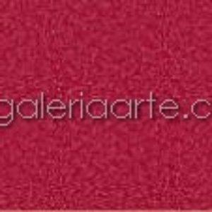 505 Rojo Vivo 75x110cm 25 unidades