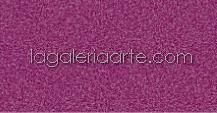 507 Violeta 75x110cm 25 unidades