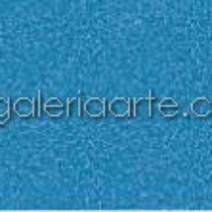 595 Azul Turquesa 75x110cm 25 unidades