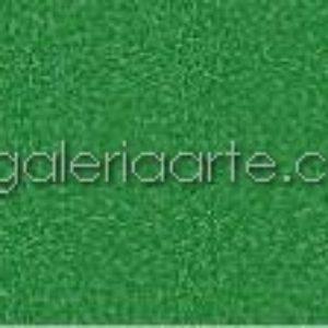 575 Verde Billard 75x110cm 25 unidades