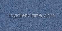 495 Azul Real 75x110cm 25 unidades
