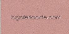 352 Rosa Oscuro 75x110cm 25 unidades