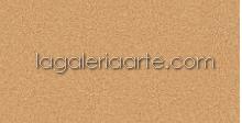 374 Tierra de Siena 75x110cm 25 unidades