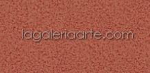 130 Tierra Roja 75x110cm 25 unidaddes