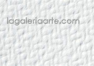 Papel Acuarela Guarro Grano Medio 240g/m2 50x70cm 5 Hojas