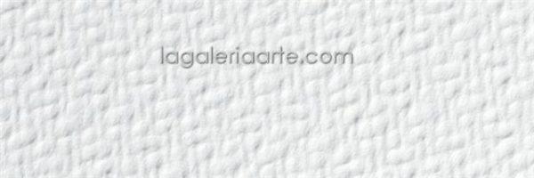 Papel Acuarela Guarro Grano Medio 350g/m2 50x70cm 5 Hojas