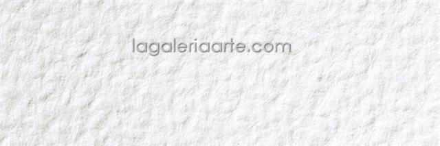 Papel Acuarela Guarro Grano Grueso 350g/m2 50x70cm 5 Hojas