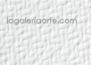 Papel Acuarela GUARRO Grano Grueso 240g/m2 70x100cm 3 Hojas