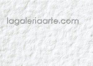 Papel Acuarela GUARRO Grano Grueso 350g/m2 70x100cm 3 Hojas